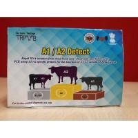 A1 / A2 Detection Kit (10 Samples/Per kit)