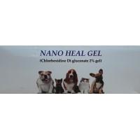 Nano Heal (50g)